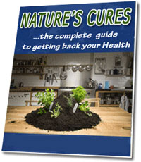 Nature's Cures